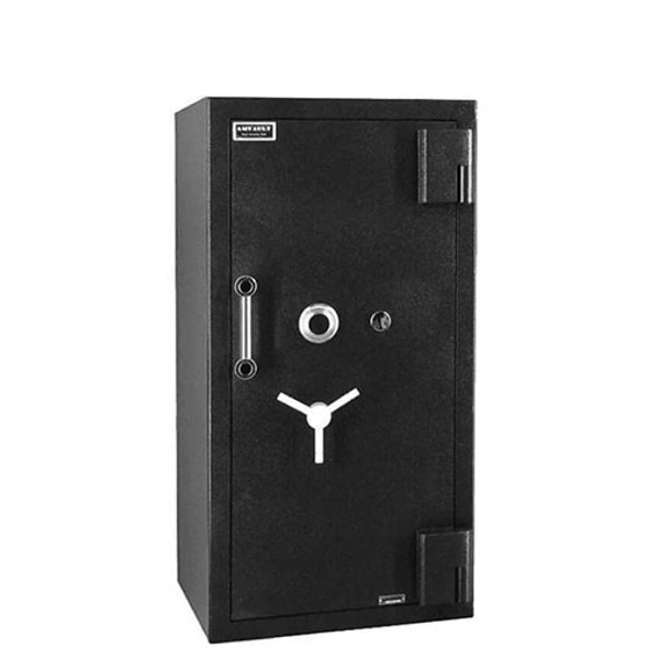 Amsec CFX452020 Burglar & Fire Safe