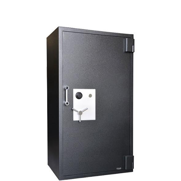 Amsec CFX582820 Burglar & Fire Safe