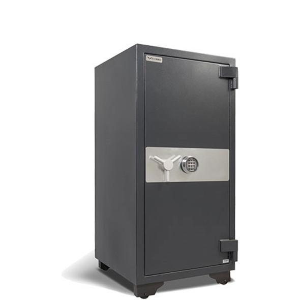 Amsec CSC4520 Burglary and Fire Safe