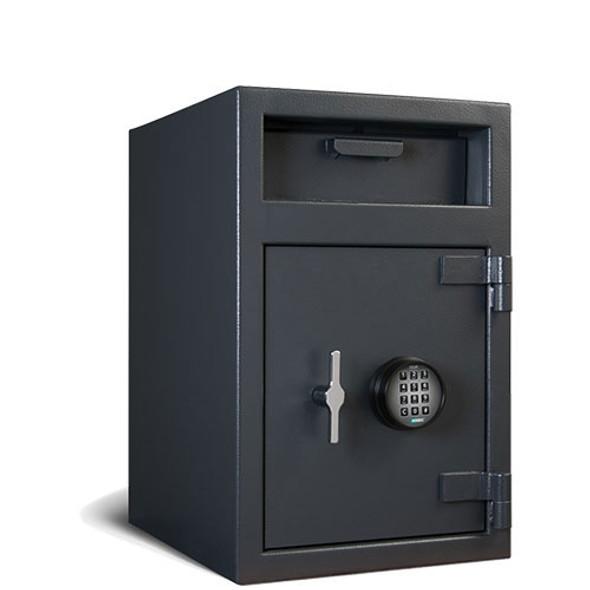 AMSEC DSF2516E2 Series Safes