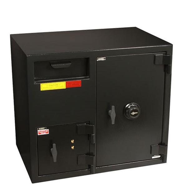 AMSEC DSF2731 Front Load Drop Safe