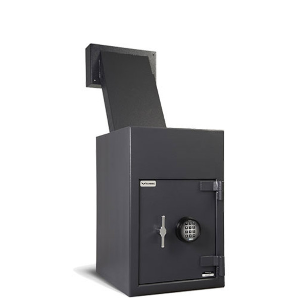 AMSEC DSR2516E2 Series Safes