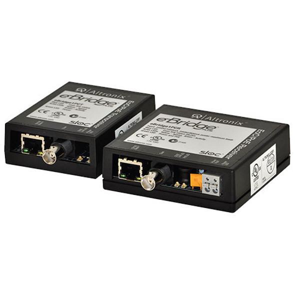 ALTRONIX EoC Single Port Adapter Kit