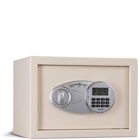 Amsec EST1014 Burglar Safe