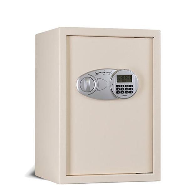 Amsec EST2014 Burglar Safe