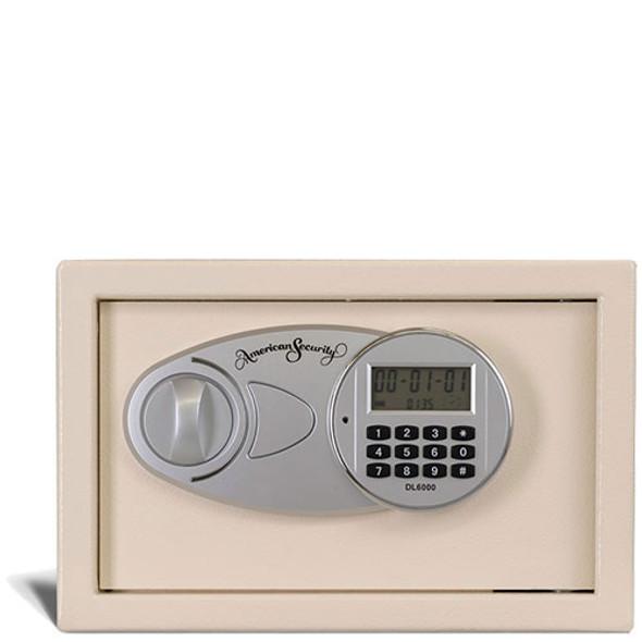 Amsec EST813 Burglar Safe