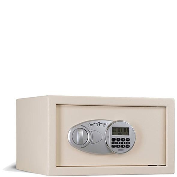Amsec EST916 Burglar Safe