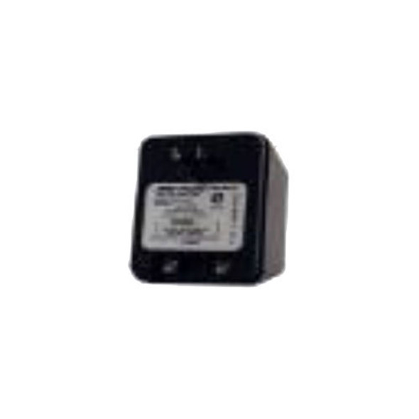 CANSEC Plug-in Transformer (16.5 VAC, 40 VA)