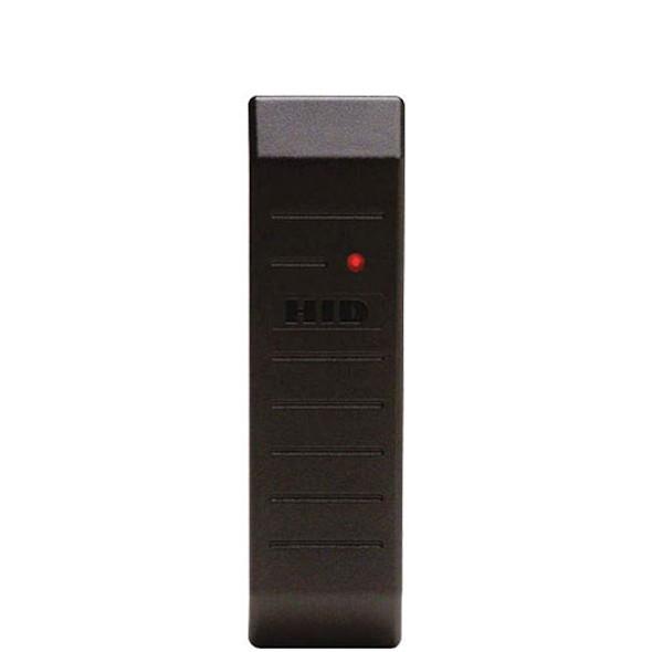HID 5365 MiniProx® Reader