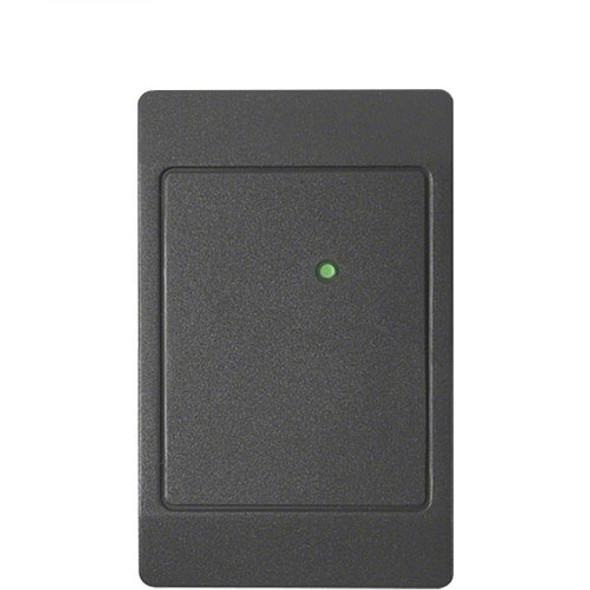 HID 5395 ThinLine® ll Reader