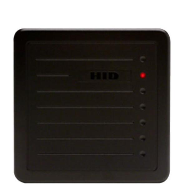 HID HID® 5455 ProxPro® II Reader
