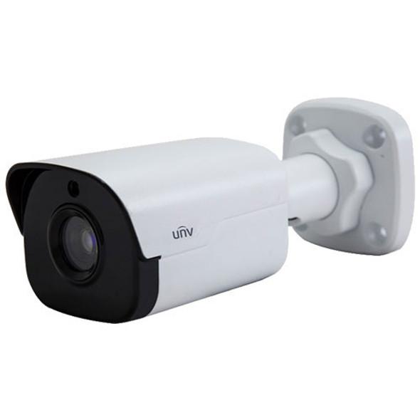 UNV 2MP Mini Fixed Network Bullet Camera