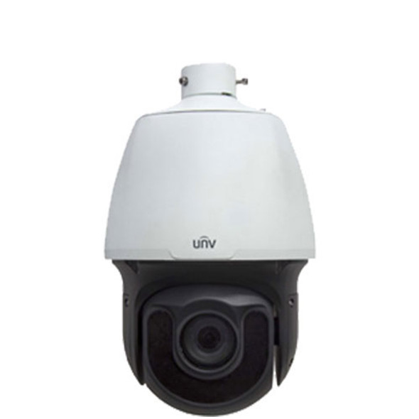 UNV 2MP 33X Starlight IR Dome Camera
