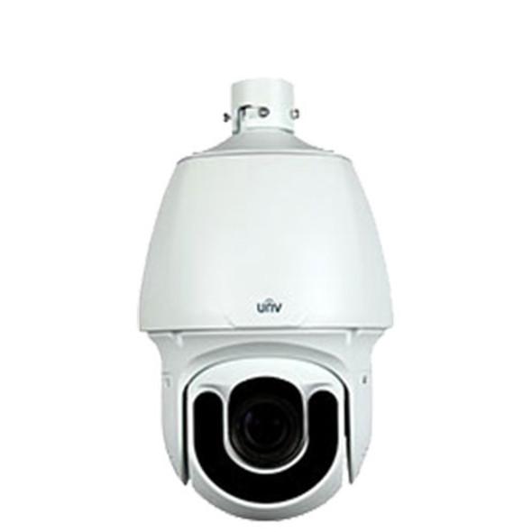 UNV 3MP 33x IR Network PTZ Dome Camera