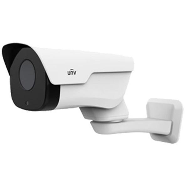 UNV 4MP Fixed Lens IR PT Camera