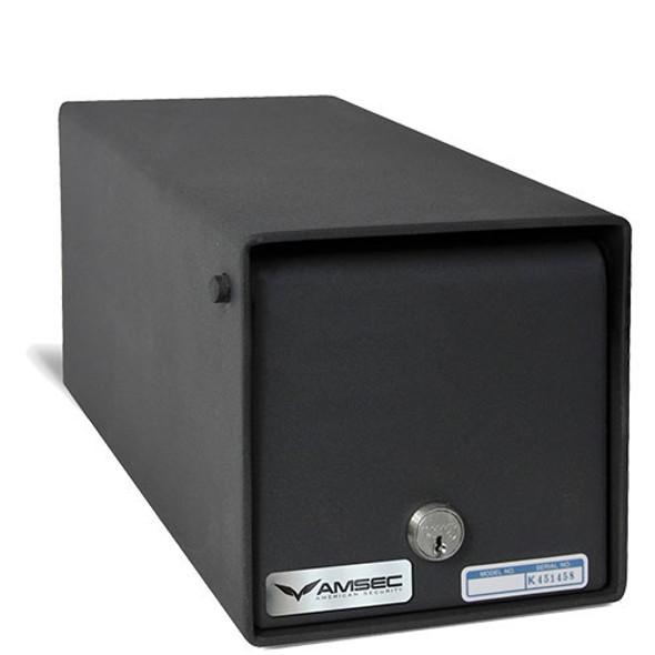 AMSEC K1 Under Counter Safe