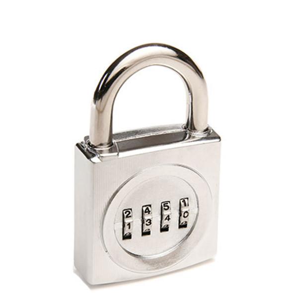 Sesamee K2620PC padlock