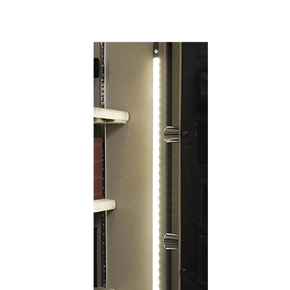 Amsec LED Light Kit