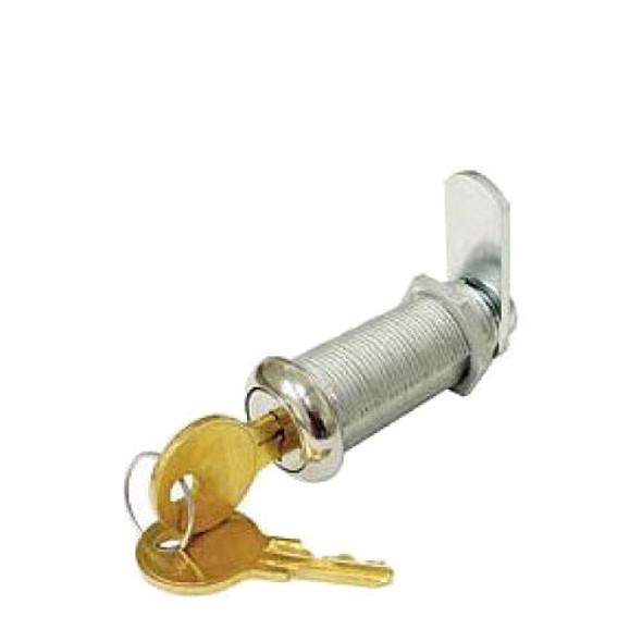 LSDA 1-3/4″ Cam Lock Disc Tumbler
