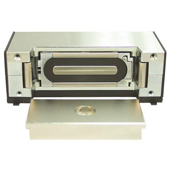 Securitron electromechanical lock
