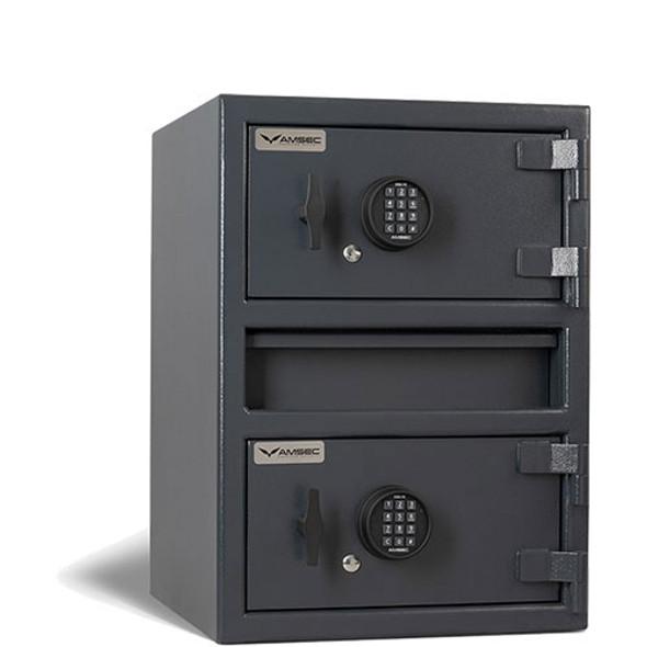 AMSEC MM2820CTR Cash Handling Safe