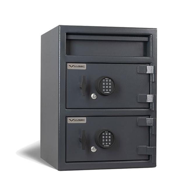 AMSEC MM2820TOP Cash Handling Safe