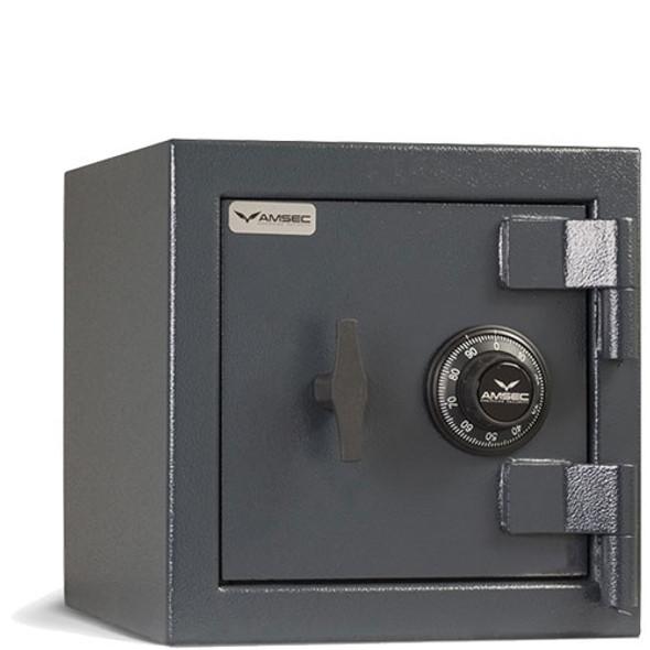 Amsec MS1414 B-Rated Burglary Safe