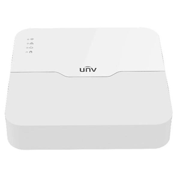 NVR301-04LX-P4