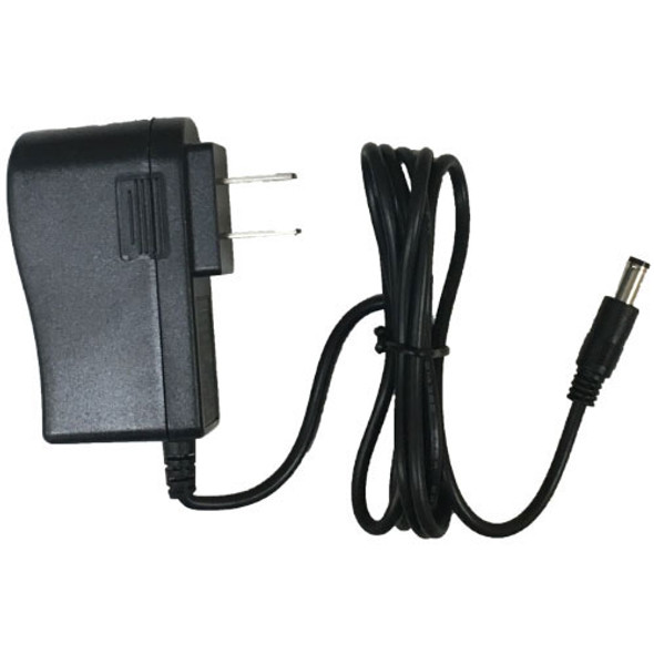 Preferred Power Products  12 VDC, 1 AMP Plug-In Transformer