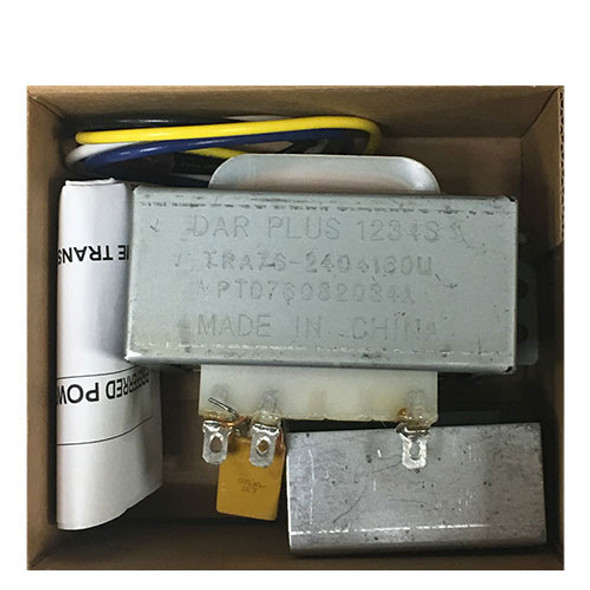 Preferred Power Products Open Frame Transformer