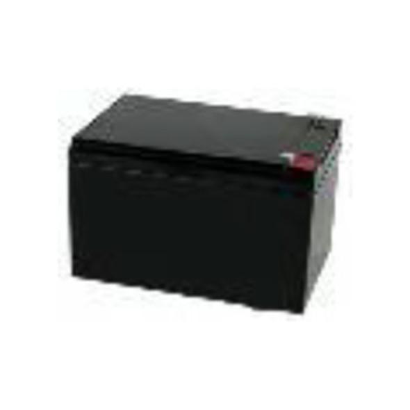 ALTRONIX Backup Battery 12 VDC 7 Amp Hour