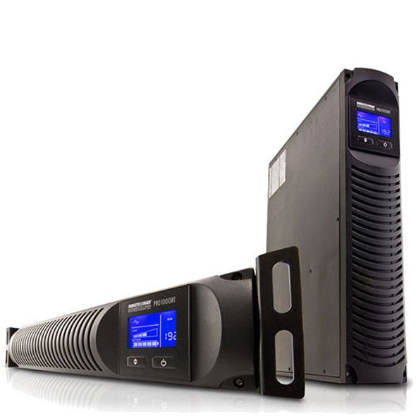 Minuteman 1500VA Line-Interactive UPS