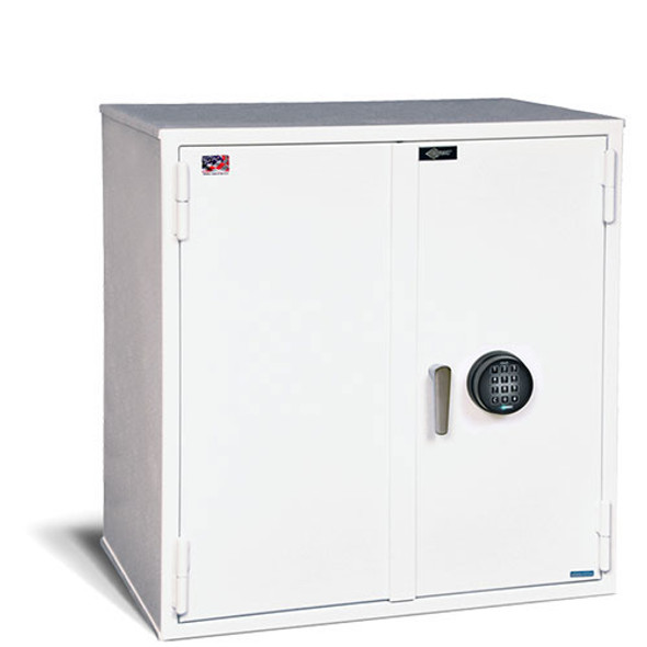 PSE19 Electronic Lock Pharmacy Safe