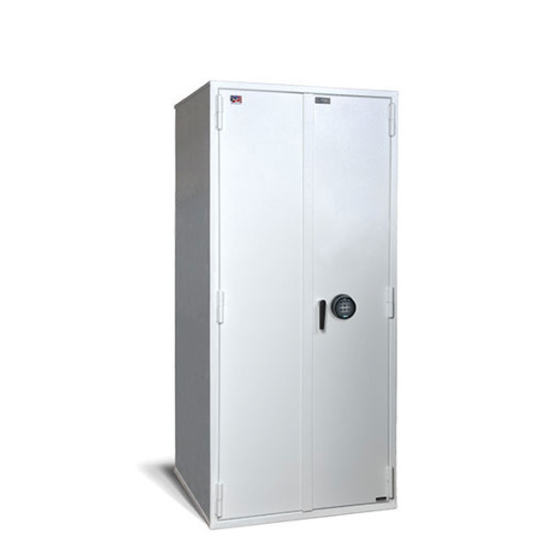 PSE38 Electronic Lock Pharmacy Safe