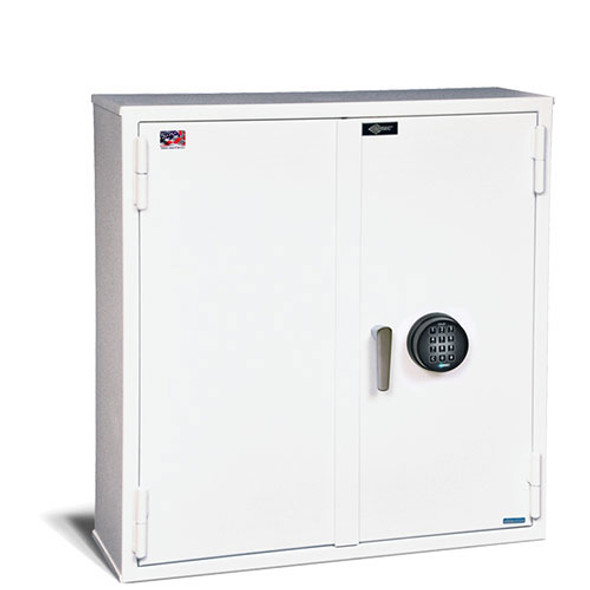 PSE9 Electronic Lock Pharmacy Safe