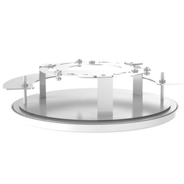 UNV In-Ceiling Mount