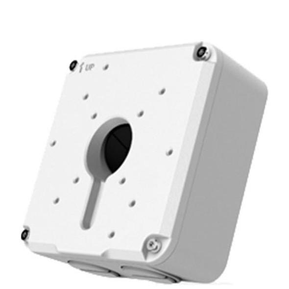 UNV Junction Box for Bullet Cameras