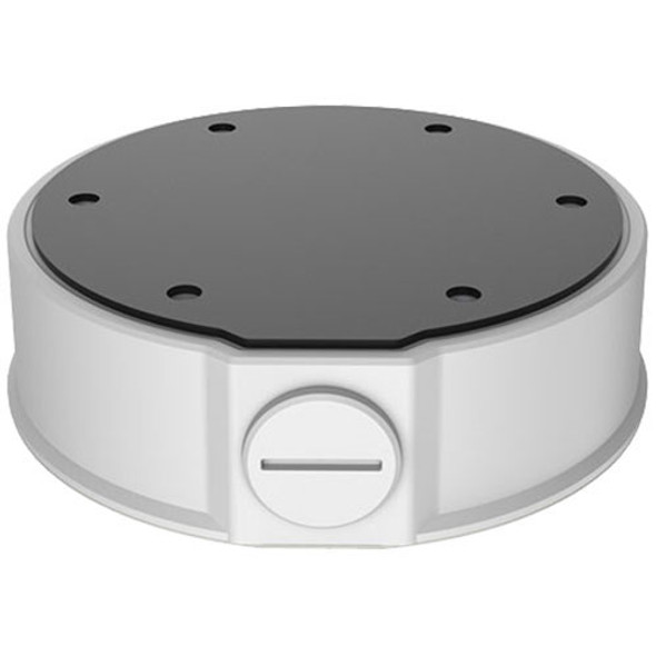 UNV Junction Box for Dome and Fisheye Cameras