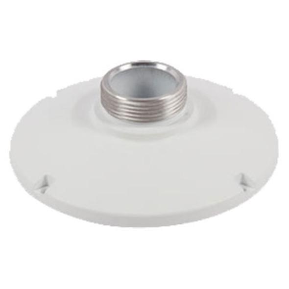 UNV Adaptor for Indoor PTZ Dome Camera
