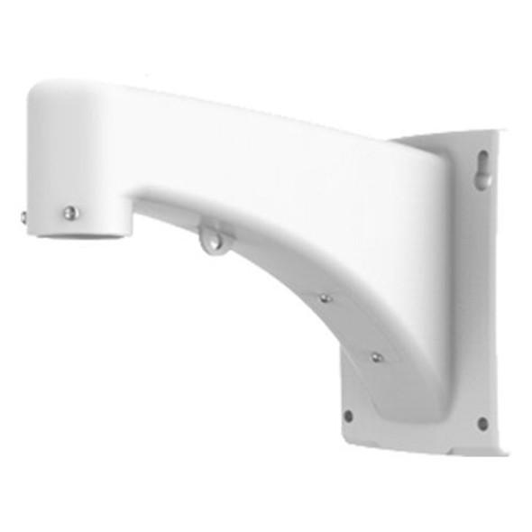 UNV Bracket for PTZ Cameras - Long