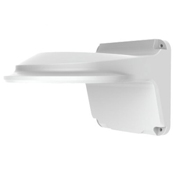 UNV Dome Indoor Wall Mount for IPC3232X Series