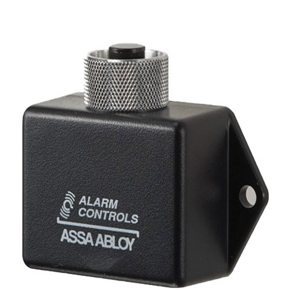 Alarm Controls Door Release Pushbutton