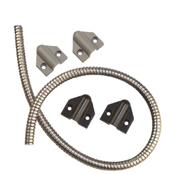 Securitron Door Power Cord