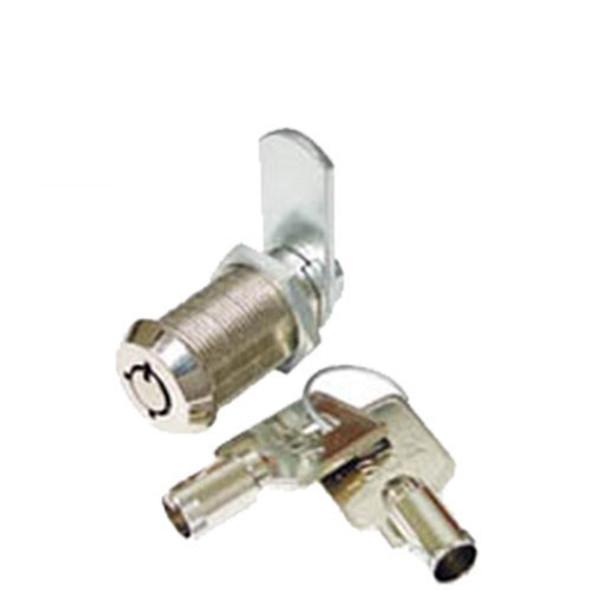 LSDA 1-1/2″ Cam Lock Tubular Key