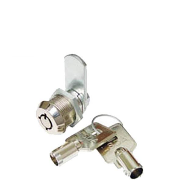 LSDA 5/8″ Cam Lock Tubular Key