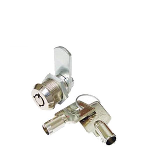 LSDA 7/8″ Cam Lock Tubular Key
