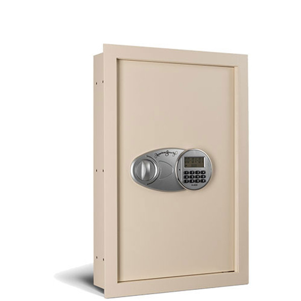 WEST2114 Wall Safe
