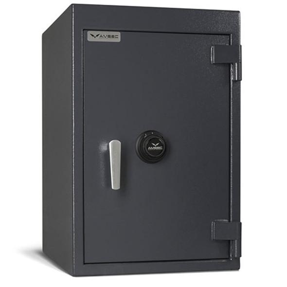 Amsec BWB3020 B-Rated Safe