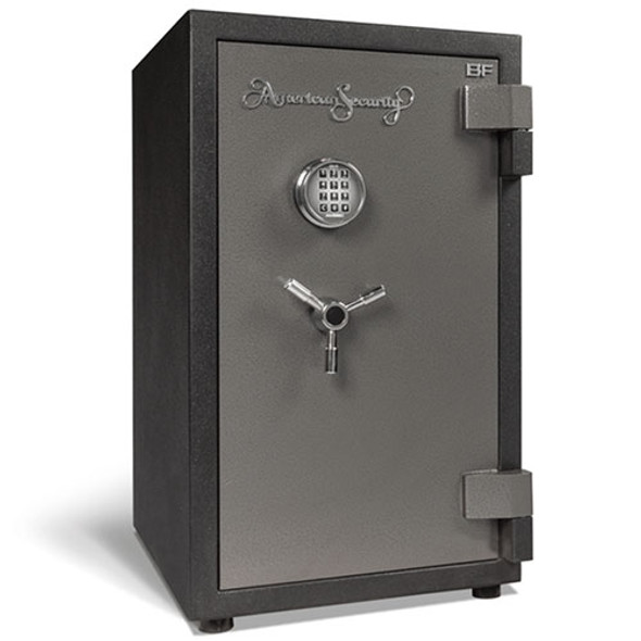 Amsec BFS2815E1 Burglary and Fire Safe