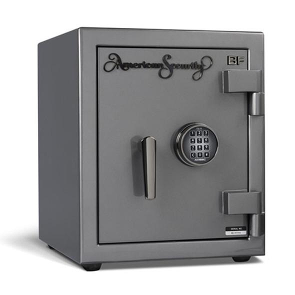 Amsec BF1512 Burglary and Fire Safe